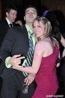 GOTO's 2010 Jazz & Gin Winter Gala and Casino Night #10