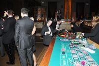 GOTO's 2010 Jazz & Gin Winter Gala and Casino Night #11