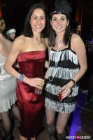 GOTO's 2010 Jazz & Gin Winter Gala and Casino Night #12