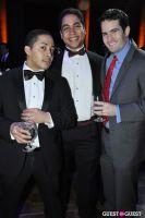 GOTO's 2010 Jazz & Gin Winter Gala and Casino Night #13