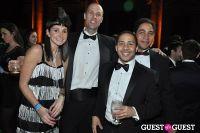 GOTO's 2010 Jazz & Gin Winter Gala and Casino Night #14