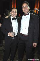 GOTO's 2010 Jazz & Gin Winter Gala and Casino Night #15