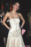 GOTO's 2010 Jazz & Gin Winter Gala and Casino Night #16