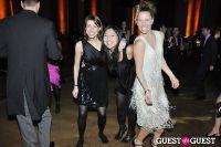 GOTO's 2010 Jazz & Gin Winter Gala and Casino Night #17