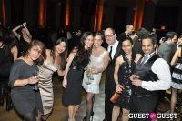 GOTO's 2010 Jazz & Gin Winter Gala and Casino Night #18