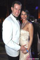 GOTO's 2010 Jazz & Gin Winter Gala and Casino Night #19