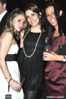 GOTO's 2010 Jazz & Gin Winter Gala and Casino Night #20