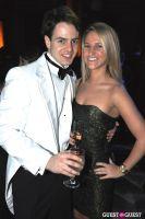 GOTO's 2010 Jazz & Gin Winter Gala and Casino Night #21