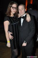 GOTO's 2010 Jazz & Gin Winter Gala and Casino Night #23