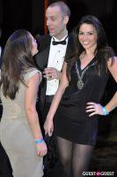GOTO's 2010 Jazz & Gin Winter Gala and Casino Night #24