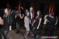 GOTO's 2010 Jazz & Gin Winter Gala and Casino Night #25
