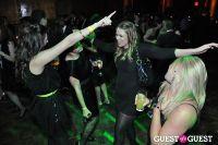 GOTO's 2010 Jazz & Gin Winter Gala and Casino Night #26