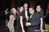 GOTO's 2010 Jazz & Gin Winter Gala and Casino Night #27