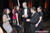 GOTO's 2010 Jazz & Gin Winter Gala and Casino Night #28