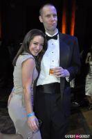 GOTO's 2010 Jazz & Gin Winter Gala and Casino Night #30
