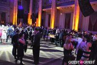 GOTO's 2010 Jazz & Gin Winter Gala and Casino Night #31