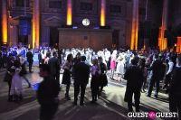 GOTO's 2010 Jazz & Gin Winter Gala and Casino Night #32