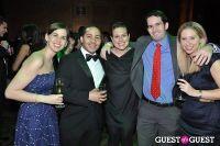GOTO's 2010 Jazz & Gin Winter Gala and Casino Night #33