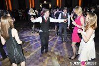 GOTO's 2010 Jazz & Gin Winter Gala and Casino Night #34