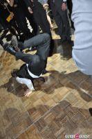 GOTO's 2010 Jazz & Gin Winter Gala and Casino Night #35