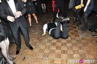 GOTO's 2010 Jazz & Gin Winter Gala and Casino Night #36