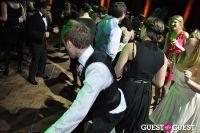 GOTO's 2010 Jazz & Gin Winter Gala and Casino Night #37