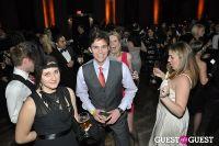 GOTO's 2010 Jazz & Gin Winter Gala and Casino Night #38