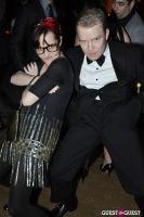 GOTO's 2010 Jazz & Gin Winter Gala and Casino Night #39