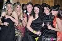 GOTO's 2010 Jazz & Gin Winter Gala and Casino Night #40