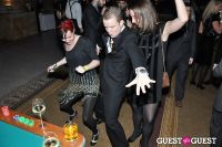 GOTO's 2010 Jazz & Gin Winter Gala and Casino Night #41