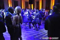 GOTO's 2010 Jazz & Gin Winter Gala and Casino Night #44