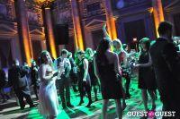 GOTO's 2010 Jazz & Gin Winter Gala and Casino Night #45