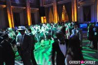 GOTO's 2010 Jazz & Gin Winter Gala and Casino Night #46