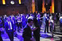 GOTO's 2010 Jazz & Gin Winter Gala and Casino Night #47