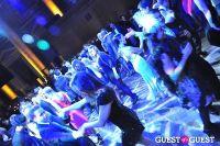 GOTO's 2010 Jazz & Gin Winter Gala and Casino Night #48