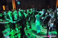 GOTO's 2010 Jazz & Gin Winter Gala and Casino Night #49