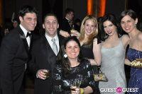 GOTO's 2010 Jazz & Gin Winter Gala and Casino Night #50