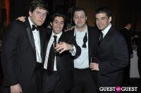 GOTO's 2010 Jazz & Gin Winter Gala and Casino Night #51