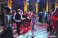 GOTO's 2010 Jazz & Gin Winter Gala and Casino Night #53