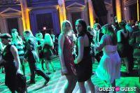 GOTO's 2010 Jazz & Gin Winter Gala and Casino Night #54