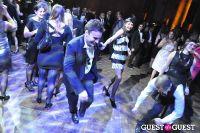GOTO's 2010 Jazz & Gin Winter Gala and Casino Night #55