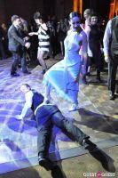 GOTO's 2010 Jazz & Gin Winter Gala and Casino Night #56