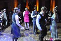 GOTO's 2010 Jazz & Gin Winter Gala and Casino Night #57