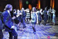 GOTO's 2010 Jazz & Gin Winter Gala and Casino Night #58