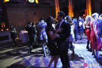 GOTO's 2010 Jazz & Gin Winter Gala and Casino Night #59