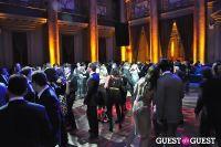 GOTO's 2010 Jazz & Gin Winter Gala and Casino Night #60