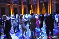 GOTO's 2010 Jazz & Gin Winter Gala and Casino Night #61