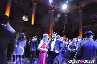 GOTO's 2010 Jazz & Gin Winter Gala and Casino Night #62