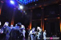 GOTO's 2010 Jazz & Gin Winter Gala and Casino Night #63