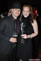 GOTO's 2010 Jazz & Gin Winter Gala and Casino Night #64